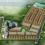 Khu đô thị Mê Linh Vista City – Bảng Giá Gốc & CSBH từ CĐT